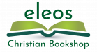Eleos Christian Bookshop